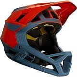 Fox Racing PROFRAME Helmet QUO Large