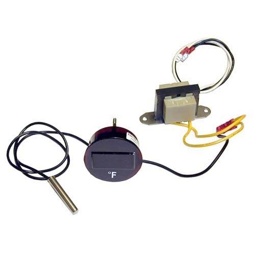 Intermetro RPC13-237 Digital Thermometer -