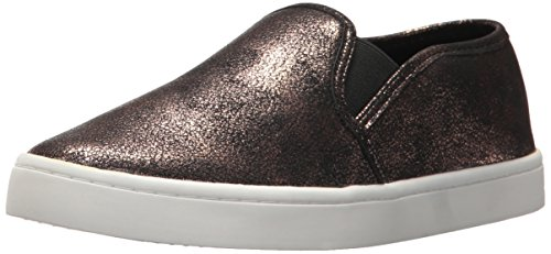 Report Women's ARVEY Sneaker, Bronze, 6 Medium US