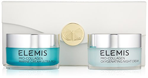 ELEMIS Super Enriching Future Kit