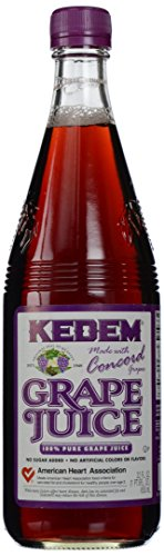 kedem-concord-grape-juice-22-oz