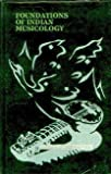 Foundations of Indian Musicology, Sengupta, Pradip K., 817017273X