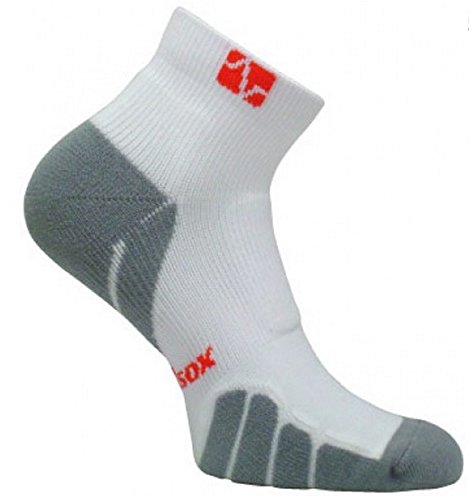 Most bought Mens Tennis Socks