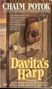 (Davita's Harp)