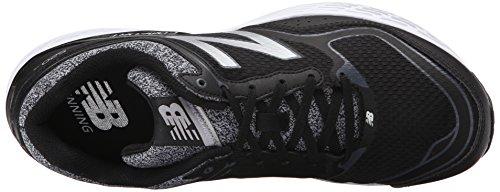 New Balance M520 Hombre Grande Fibra sintética Zapato para Correr