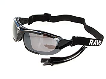 ALPLAND - Lunettes De Sports, De Ski, Inlus Bande, Sangle