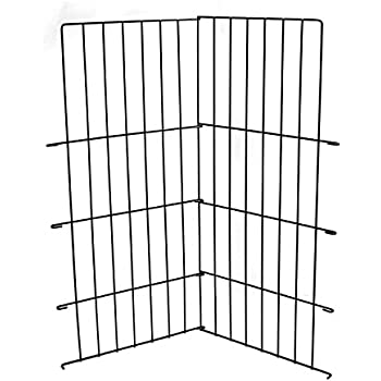 Amazon Com Precision Pet Great Crate Divider Panel