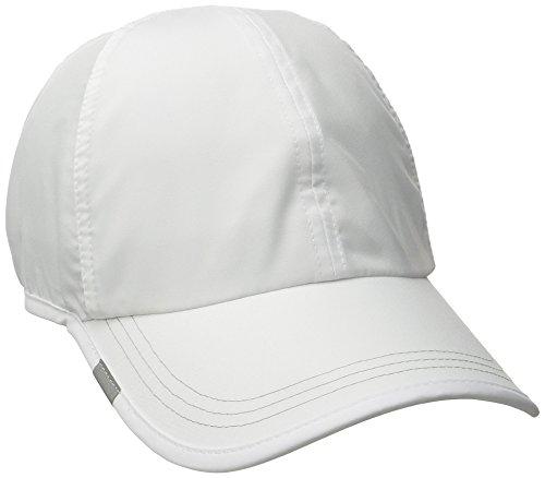 Sunday Afternoons Impulse Cap, Bright White, One Size