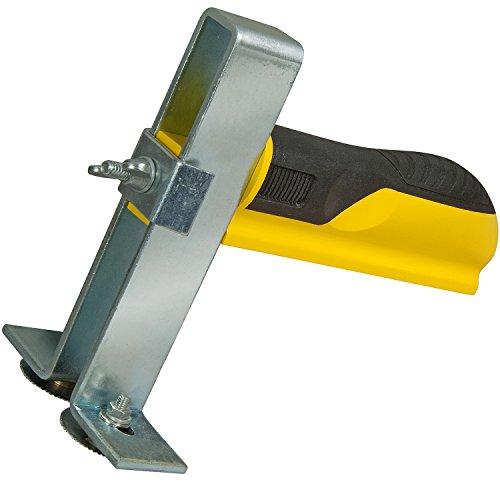 Stanley Tools - Drywall Stripper - (Stanley Drywall Tools)