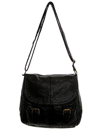 soft-vegan-leather-flap-crossbody-for-women-handbag-the-lexi-crossbody-by-ampere-creations