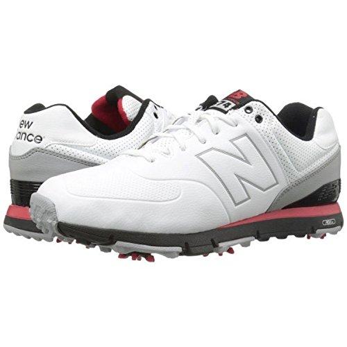 (ニューバランス) New Balance Golf メンズ シューズ靴 スニーカー NBG574 並行輸入品   B017CUGWOI