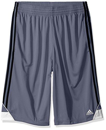 adidas Basketball Accelerate 3 Stripes