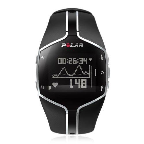 Polar FT80 Black