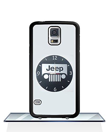 custodia jeep samsung