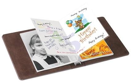 Amazon greeting card keepsake archive album buy 1 get 1 greeting card keepsake archive album buy 1 get 1 free 1 free large m4hsunfo
