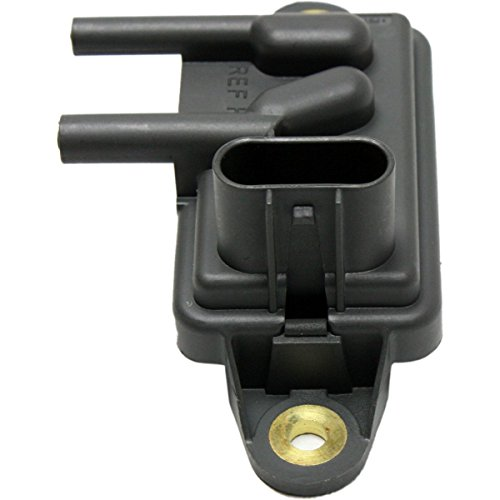 1994 Mercury Tracer Camshaft: Compare Price: Dpfe Sensor 95 Ford Ranger