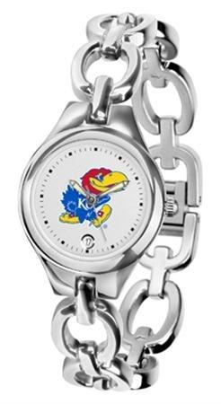 - Kansas Jayhawks Women's Eclipse Watch