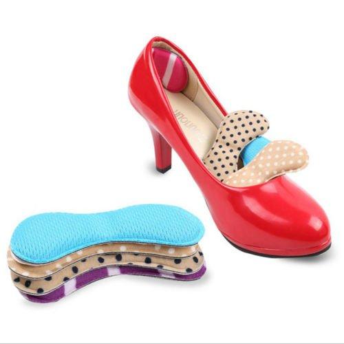 1-pair-shoes-back-heel-inserts-foam-insoles-liner-hidden-heel-pads-cushion-grips-goods-shop