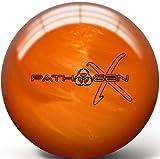 Pyramid Pathogen X Bowling Ball (15)