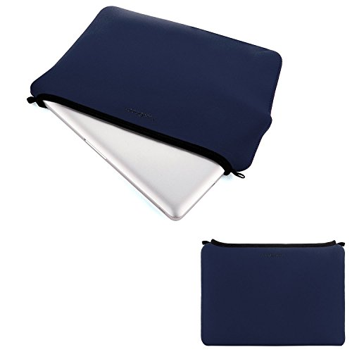Travel Laptop Bag Tablet Pouch Cover Carrying Case Carrying