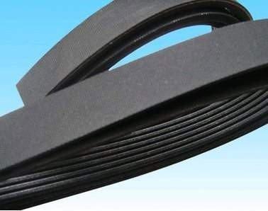 Courroie de transmission - 48,26 cm - pour tapis roulant/tapis de course, vélo d'appartement et équipement sportif Atala