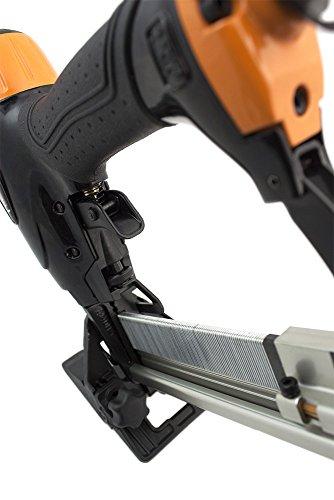 Freeman P2PFK14 Professional Pneumatic Flooring Kit by Freeman (Image #6)