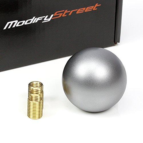 miata shift knob - 3
