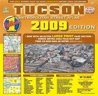 2009 Tucson pdf