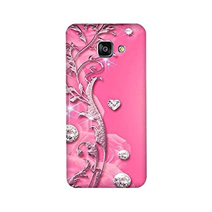 new style 8f776 bf8bb theStyleO Designer Printed Case Cover for Samsung Galaxy J7 Prime (Art  Pattern)