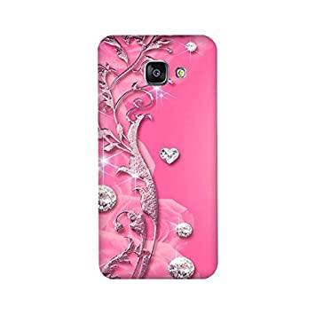 f4fe43cda3d52 Thestyleo Designer Printed Case Cover For Samsung  Amazon.in  Electronics