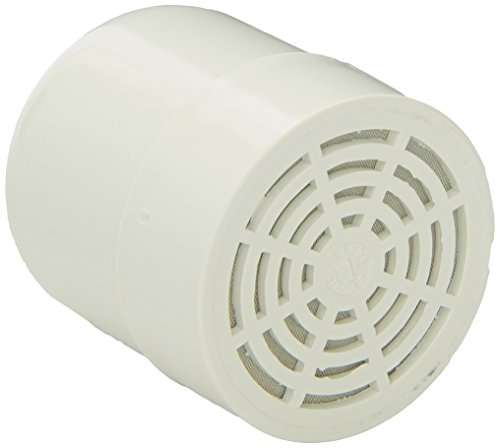 rainshowr rccq a cq1000 filter replacement cartridge for shower filter new ebay. Black Bedroom Furniture Sets. Home Design Ideas