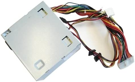 PY30008032 New Genuine Gateway LX4200 LX4710 LX4720 LX4800 Power Supply 300 Watt
