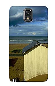 Tpu Kranaf-3167-jxgeooi Case Cover Protector For Galaxy Note 3 - Attractive Case