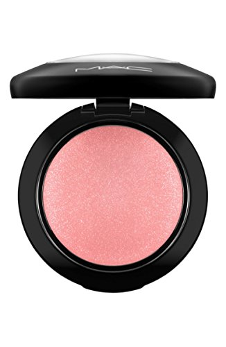 MAC Mineralize Blush - Dainty - 3.5g/0.11oz