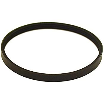 OCSParts PJ307 Replacement Belt for Husky Air Compressors, 0.5