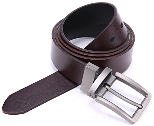 marinos-mens-genuine-leather-reversible-brown-black-belt-with-removable-scratch-resistant-buckle-sty