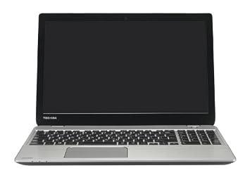Toshiba Satellite M50-A-10E - Ordenador portátil (Portátil, Plata, Concha, 1.6 GHz, Intel Core i5, i5-4200U) , color: Silver: Amazon.es: Informática