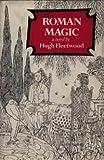 img - for Roman magic book / textbook / text book