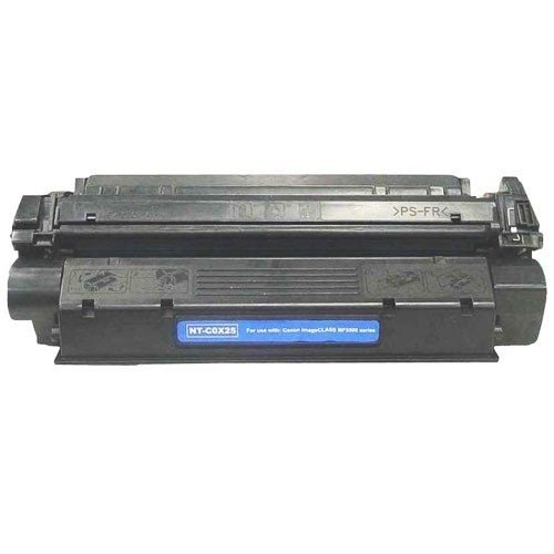 Compatible Toner Replaces X25 Toner Cartridges, Office Central