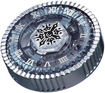 【 일본 정규 품 】 타 카라 토미 베이 블레이드 BB104 스타터 バサルトホロギウム 시계 직 파우스트 모델 디펜스 형식의 글 블레이드 개조 가능한 하이브리드 벽 오른쪽 회전 / [Japan Regular Good
