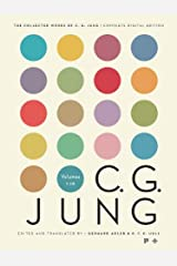 The Collected Works of C.G. Jung: Complete Digital Edition Kindle Edition