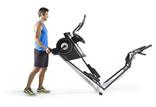 ProForm Hybrid Trainer by ProForm (Image #6)