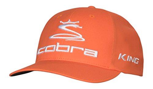 0433af5b7990d Rickie Fowler Golf Hats for sale | Only 2 left at -75%