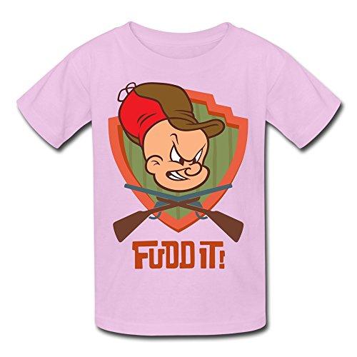 yjj-kids-elmer-fudd-looney-tunes-find-it-t-shirt-xl-pink