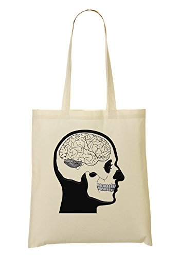 Bones Sac Black provisions Silhouette à tout Sac White Head Fourre t0qxwBw4