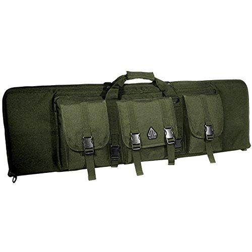 UTG Combat Operation 34