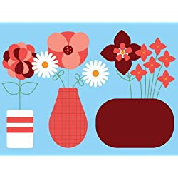Flowers Just Because egift card link image