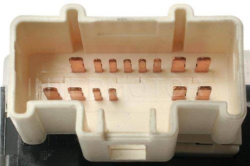 Standard Motor Products CBS-1028 Headlight Switch