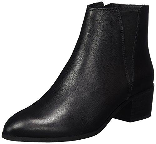 Boots Chelsea 30988 Es Damen Caster Buffalo cWUIqTXAA