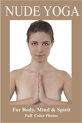 Greta garbo nude photos